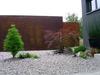 Gartenaugust2006_1